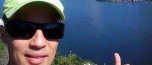 naom 58d978e62dc7e 300x129 - Triatleta que desapareceu durante competição é encontrado morto