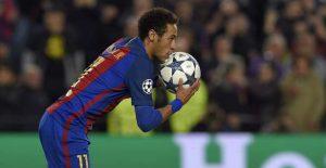 neymar barcelona psg uefa champions league 08032016 7alexpfkeelz1afuiu160mwh5 e1489055134480 300x155 - Diretor do Barcelona define Neymar como intransferivel