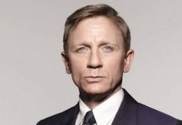 Bond 25 poderá manter mesmos roteirista de 007 Spectre, Operação Skyfall e Cassino Royale
