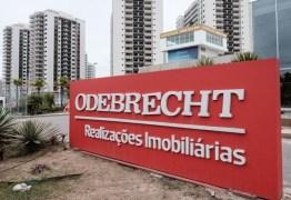 Argentina aguarda aval do Brasil para investigar propina paga pela Odebrecht