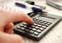 Conheça 6 dicas para planejar a sua aposentadoria
