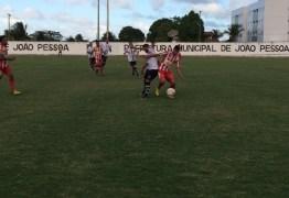 Auto Esporte vai em busca de quebrar jejum contra o Botafogo-PB