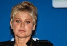 Xuxa lamenta o fechamento de sua fundação devido à crise: 'Último ano'