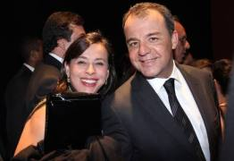 H.Stern acerta acordo de delação premiada com a MP