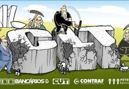 CONTRA: Por que a direita está tão desesperada para aprovar a reforma trabalhista? – Por Miguel Rosário