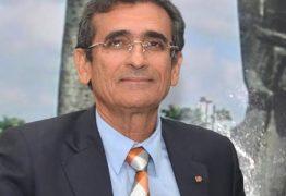 Assédio sexual na OAB: secretário-geral processa funcionária por calúnia