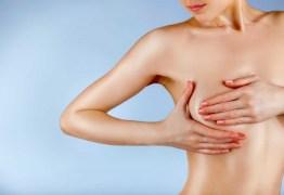 Prevenção do câncer em mulheres exige ações urgentes das operadoras de planos de saúde