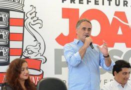 Prefeito irá anunciar R$12 milhões em investimentos na área de saúde