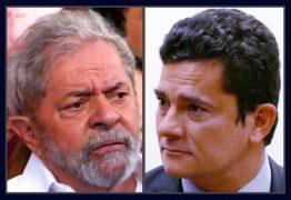 As provas contra Lula: 3 mil evidências, 13 casos e R$ 80 milhões em propina