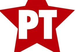 Será eleito hoje novo presidente do diretório do PT na Paraíba