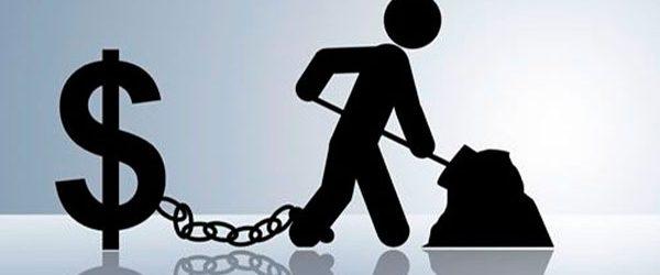 Trabalho escravo 1 600x250 - CONTRA: Por que a direita está tão desesperada para aprovar a reforma trabalhista? - Por Miguel Rosário
