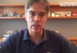 A FAVOR: A reforma trabalhista vai tirar direitos dos trabalhadores? Isso não é verdade / Por Ricardo Amorim- VEJA VÍDEO