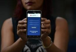 UFES desenvolve app que alerta sobre assaltos na universidade
