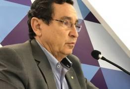 Anísio Maia parabeniza governadores do Nordeste por se posicionarem contra privatização da Eletrobrás