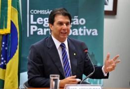 Arthur Maia anuncia correções em 5 propostas da reforma da Previdência