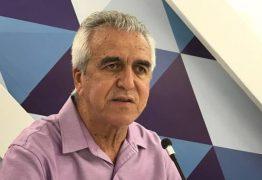 Buba Germano diz que PSB tem muitos nomes, mas ainda não começou a debater candidaturas para 2018