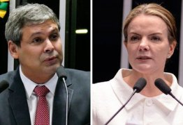 'É no debate democrático que o PT cresce' – Por Jeferson Miola