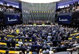 Câmara dos Deputados retoma projeto de lei para limitar atuação do STF