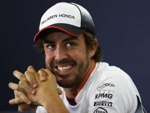 fernando alonso mclaren 300x225 - Em Indianápolis Alonso tentará quebrar jejum de um ano da Andretti