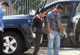 Venezuelano pagou R$ 780 para matar o pai e herdar fortuna