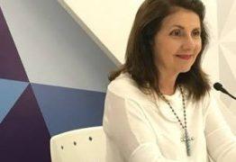 'Condenados da Lava Jato levam vida babesca cumprindo penas em suas mansões', dispara advogada