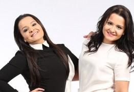 ZÉ MAYER: Dupla Maiara e Maraisa 'dedicam' música ao ator após escândalo de assédio