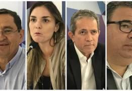 Especialistas avaliam o saldo do impeachment um ano após sua realização