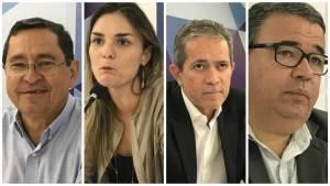 master news 300x169 - Especialistas avaliam o saldo do impeachment um ano após sua realização
