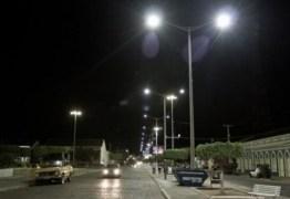 Moradores se assustam com suposto tremor em Monteiro
