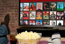 Netflix libera download de séries e filmes no computador