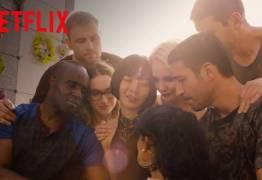 Parada gay de São Paulo aparece em trailer de série da Netflix