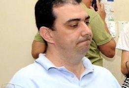 Justiça condena ex-prefeito de Alagoa Nova a 8 anos de prisão