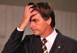 Após deixar o PSL líder do Livres critica Jair Bolsonaro