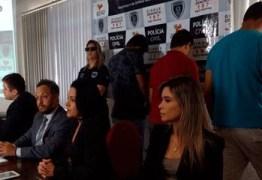 Delegado diz que a Polícia Civil já prepara 4ª fase da Operação Gabarito