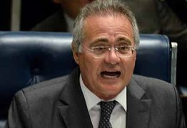 Renan reconhece: o golpe contra Dilma foi um erro – Por Tereza Cruvinel