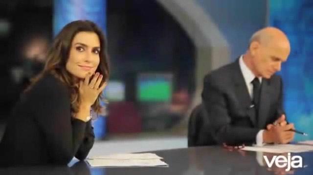 18622740 1444116355644526 1020600265 n - VEJA O VÍDEO: Esposa de Joesley, jornalista Ticiana Villas Boas, fala sobre rotina de luxo