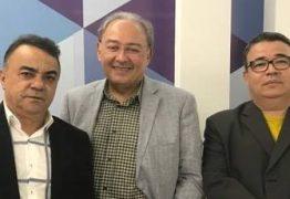 Ponto e Contraponto: Gilvan Freire e Rui Galdino debatem temas polêmicos da semana