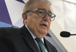 VEJA VÍDEO: Renato Gadelha afirma que a família poderá lançar dois candidatos em 2018