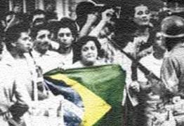 O Brasil caminha para o estado de exceção – Por Carlos Lindenberg