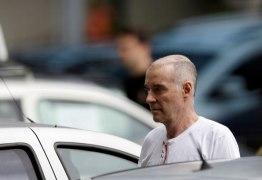Eike Batista é liberado de Bangu e cumprirá prisão domiciliar