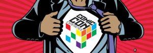 74729.114385 Comic Con Experience 300x104 - Ingressos para Comic Con Experience já estão disponíveis para venda