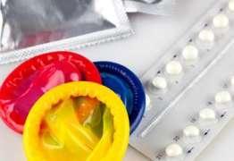 Substâncias encontradas em plantas selvagens são nova aposta em busca por anticoncepcional masculino