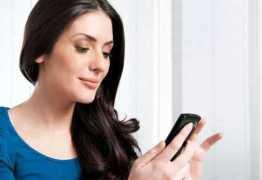 Conheça o Hinge, um Tinder onde dá para ver vídeos de seus pretendentes