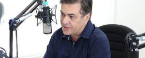 Cássio 1 1200x480 300x120 - VEJA VÍDEO: Cássio diz que PSDB está esperando ouvir gravações antes de se posicionar