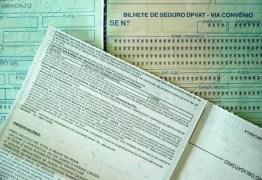 """Justiça condena ex-juiz Edvaldo Albuquerque e mais 11 por fraudes com """"astreintes"""""""
