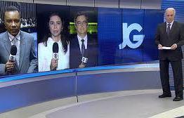POLÊMICA: Globo aposta em eleição indireta para se livrar de Temer e manter agenda neoliberal