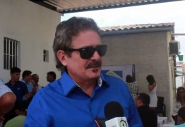 Deputado defende indenização dos bancos para vítimas de explosões em caixas eletrônicos