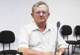 Parlamentares paraibanos lamentam a morte do vereador Assis de Caiana