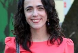 Filha de Chico Buarque é internada com urgência em hospital do Rio de Janeiro