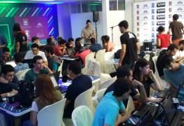 Inscrição para HackFest em João Pessoa termina nesta sexta-feira